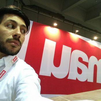53esima edizione dello Smau quest'anno oltre 200 startup