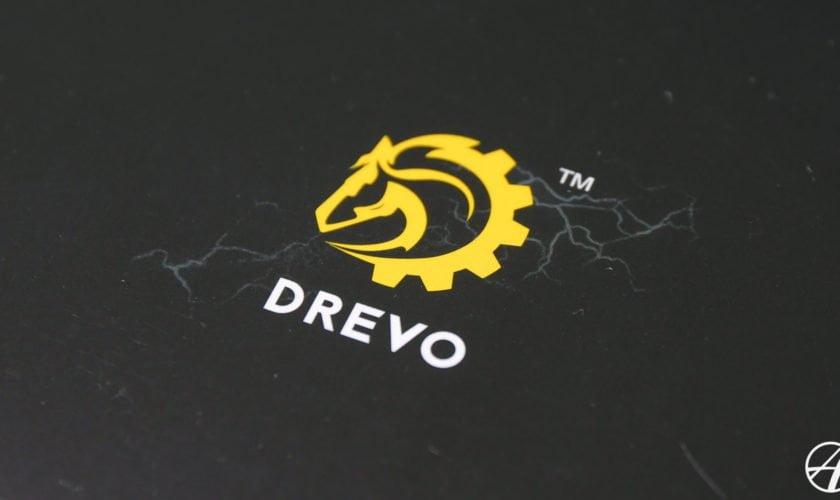 SSD Drevo X1 Pro
